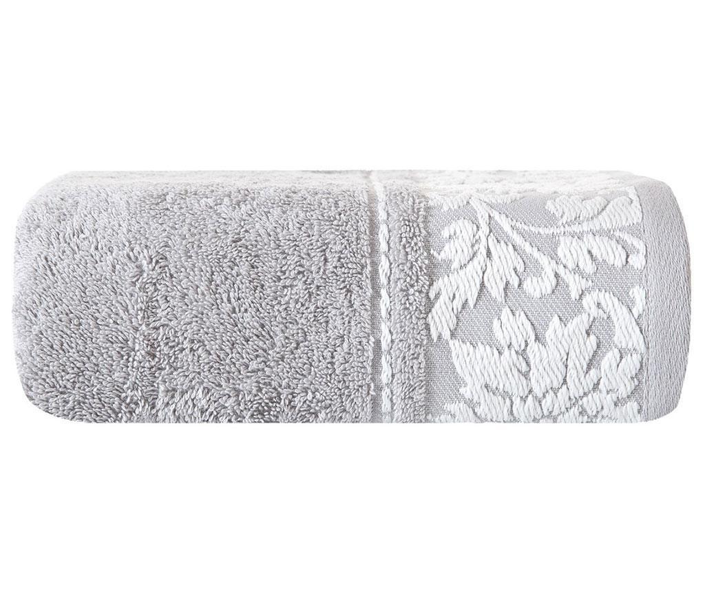 Kopalniška brisača Agnes Popi 50x90 cm
