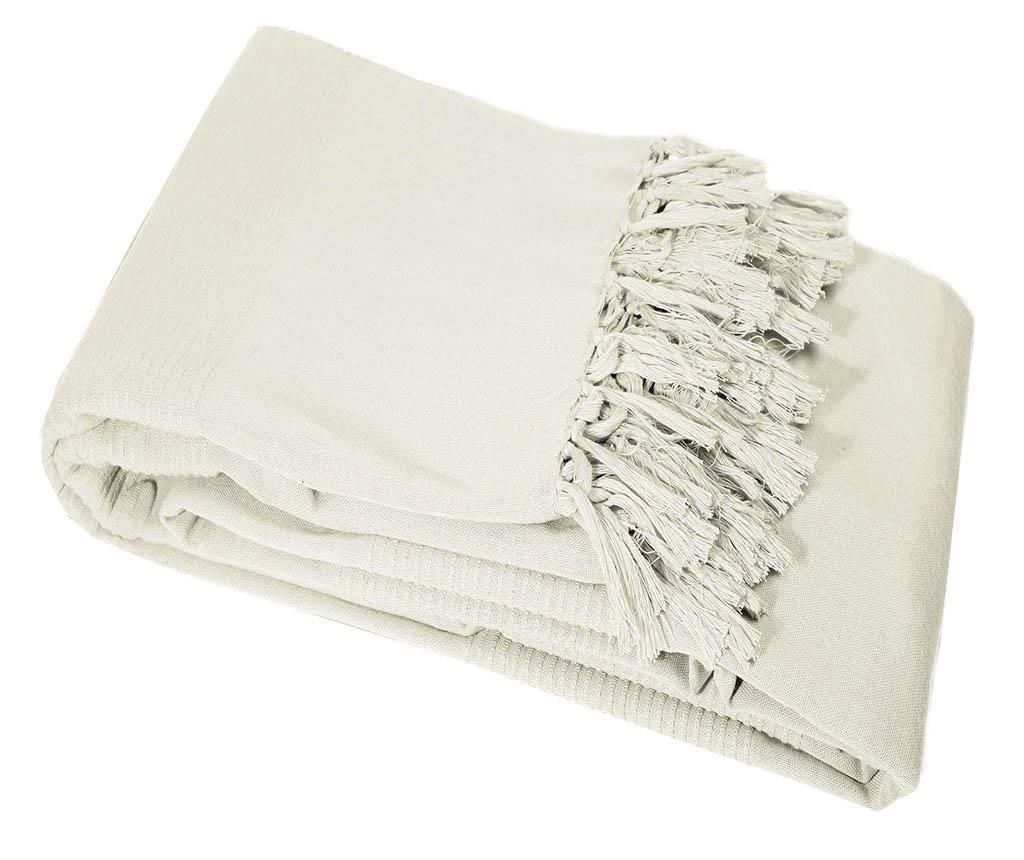 Одеяло Lana Ivory 220x240 см
