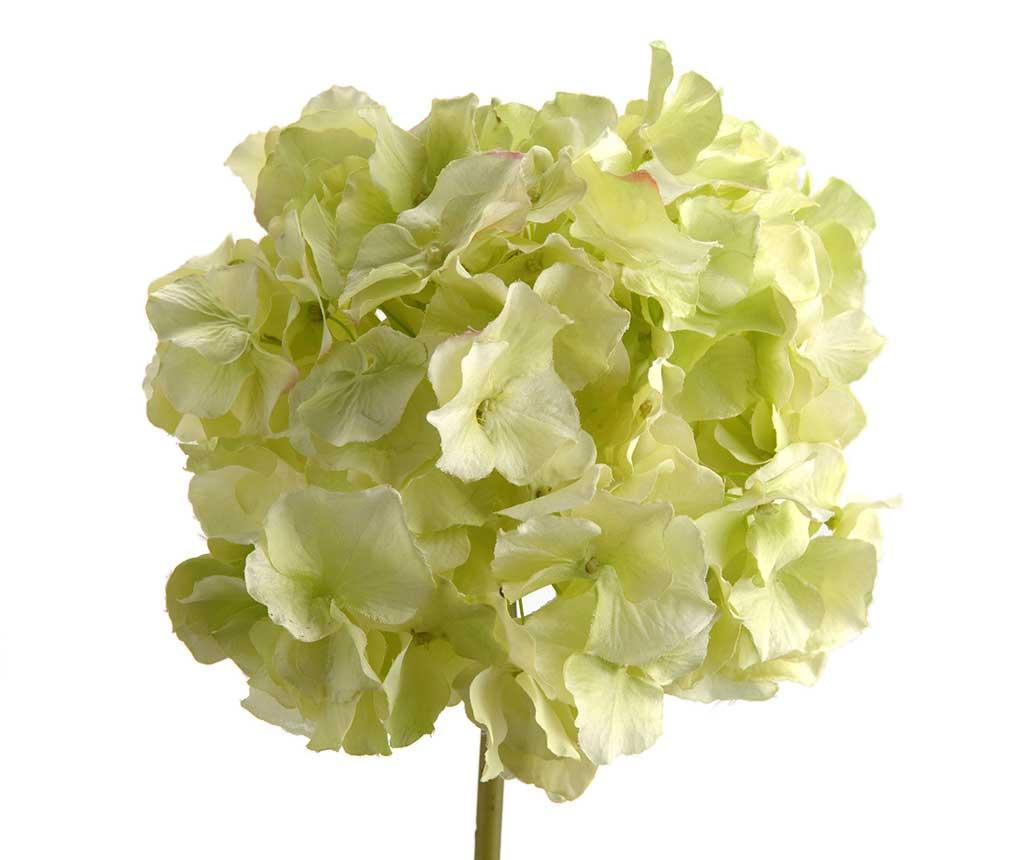 Floare artificiala Hydrangea Altona