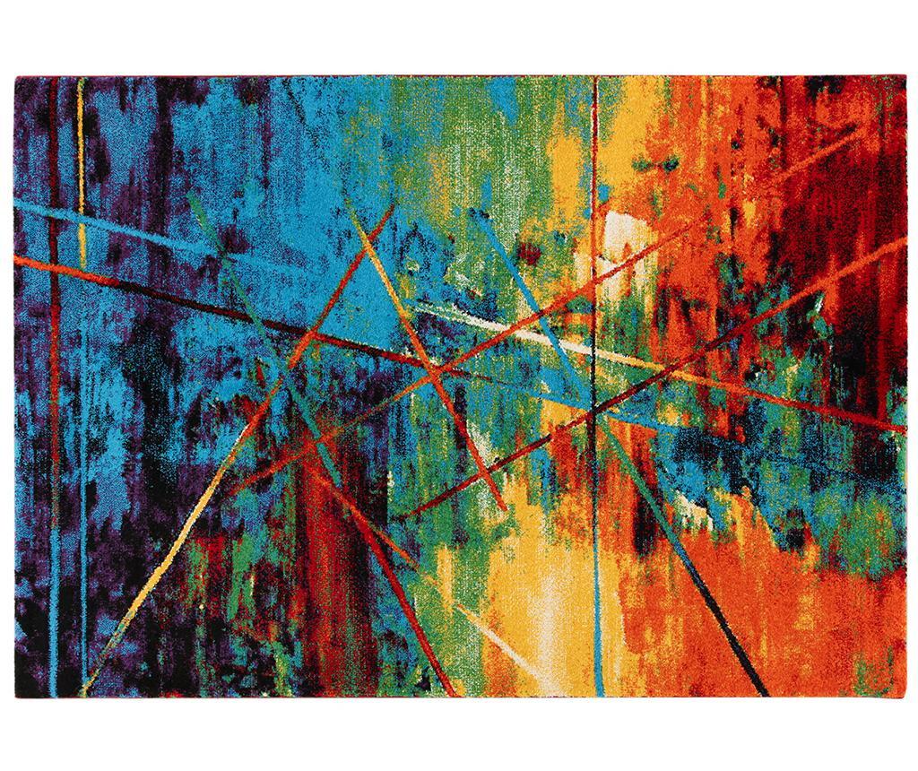 Preproga Gallery Ene 200x200 cm