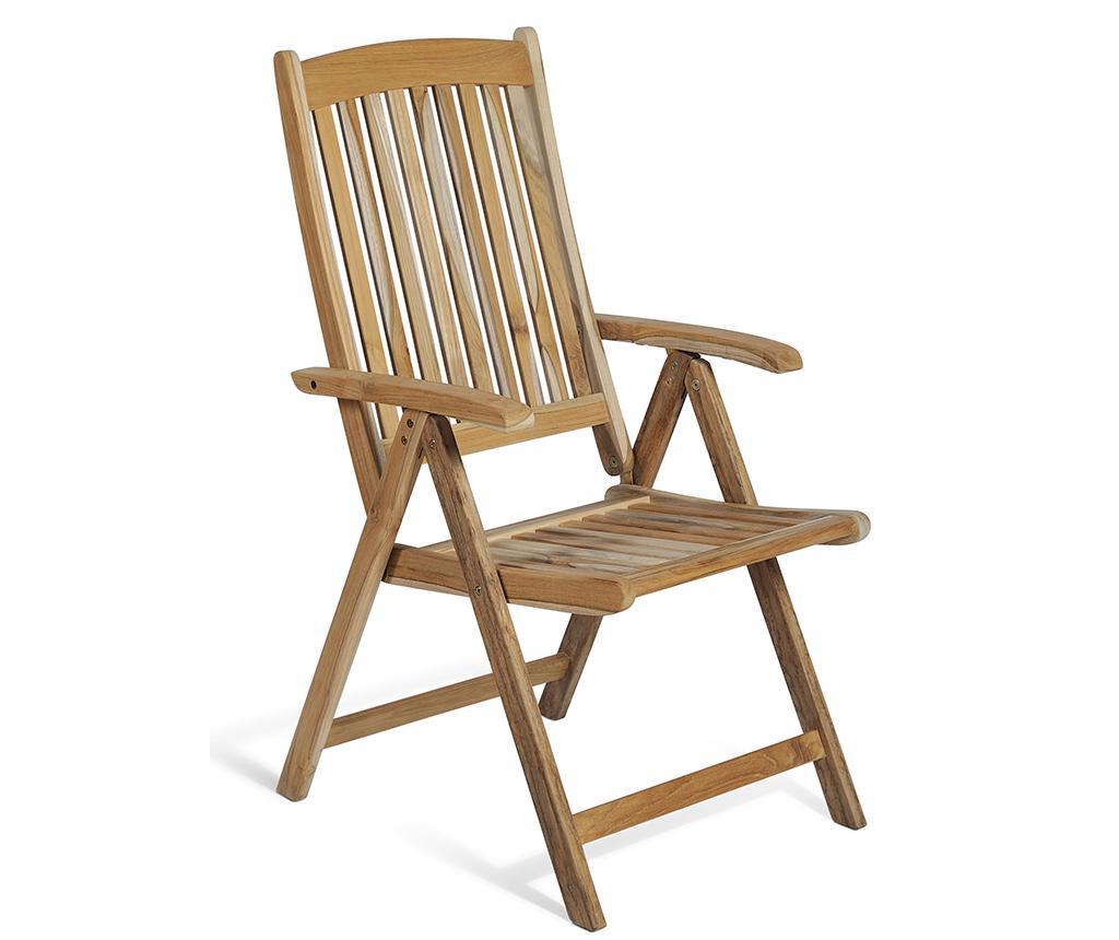Stolica za vanjski prostor Java One