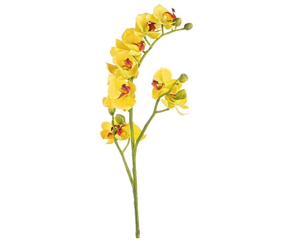 Floare artificiala Yellow