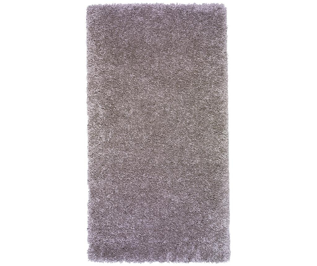 Preproga Zenit Grey 57x110 cm