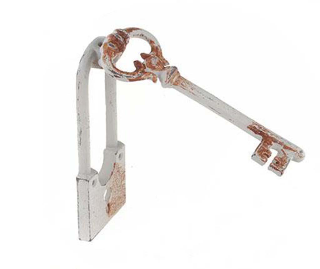 Zvekir Huge Key