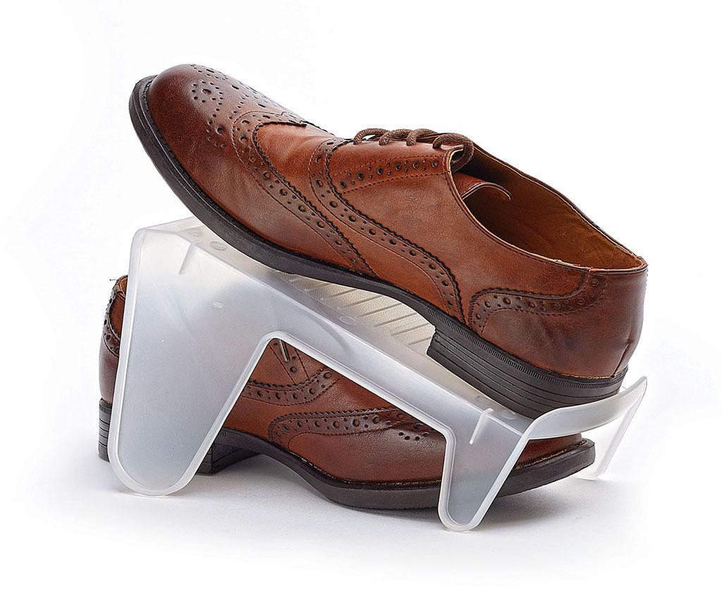 Space Saver Cipőtartó