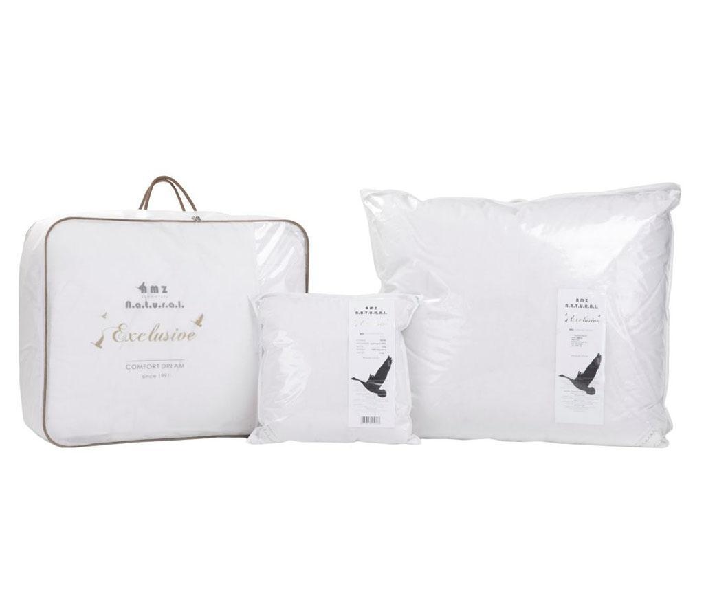 Jastuk Premium 40x40 cm