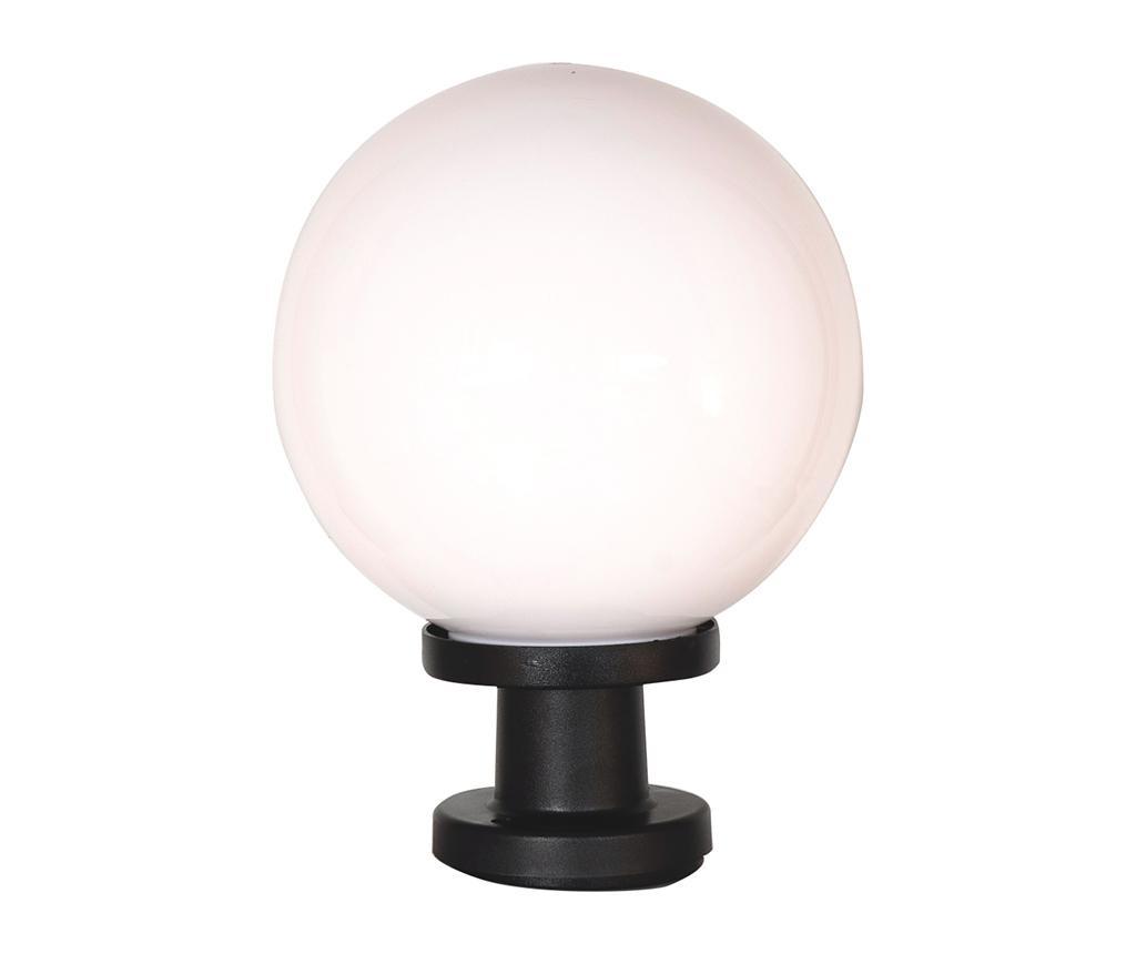 Svjetiljka za vanjski prostor Ice Ball