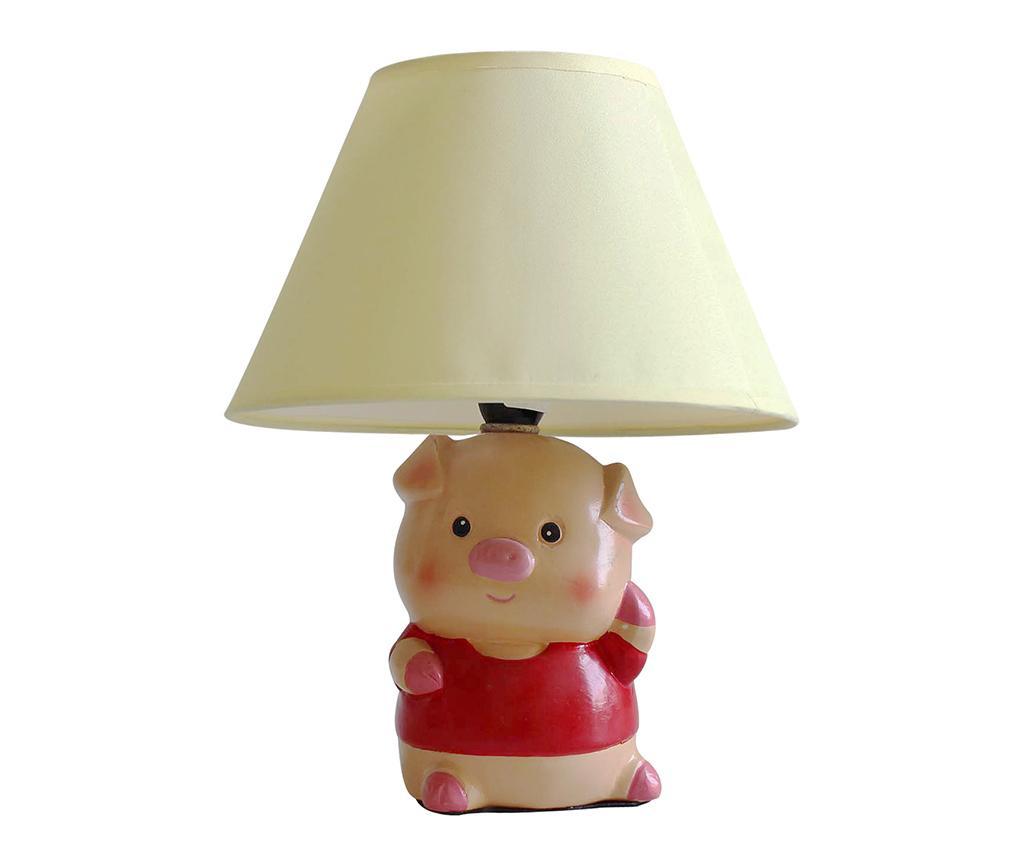 Nočna svetilka Little Piggy