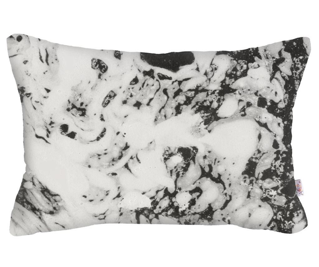 Jastučnica Clarya 31x50 cm