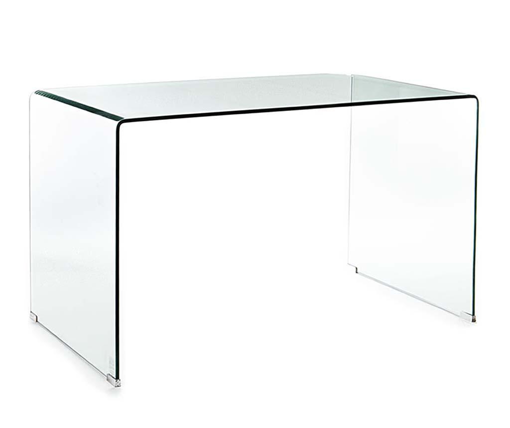 Pisalna miza Bend