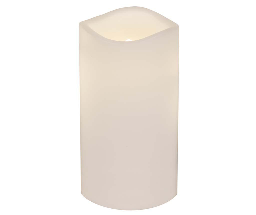 Venkovní LED svíčka Flike