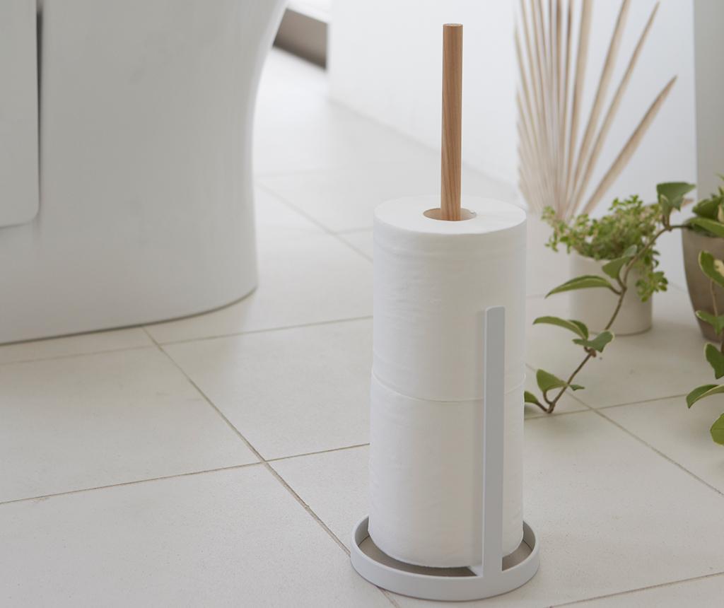 Tosca WC-papír tartó