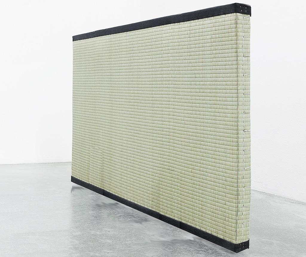 Madrac Tatami 80x200 cm