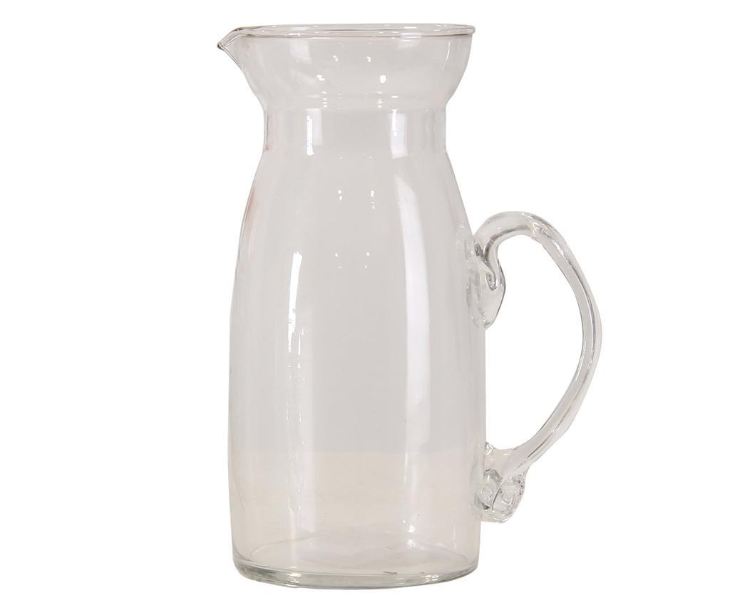 Liquor Kancsó 1.5 L