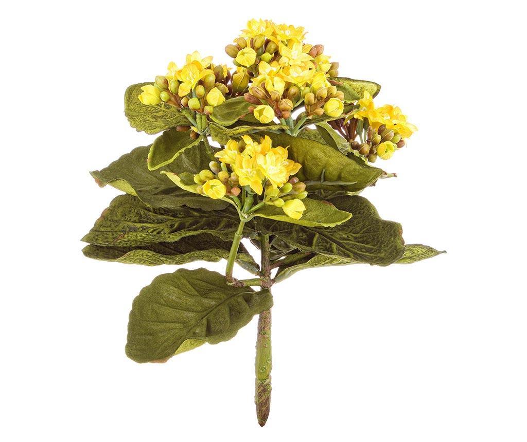 Floare artificiala Mazzetto