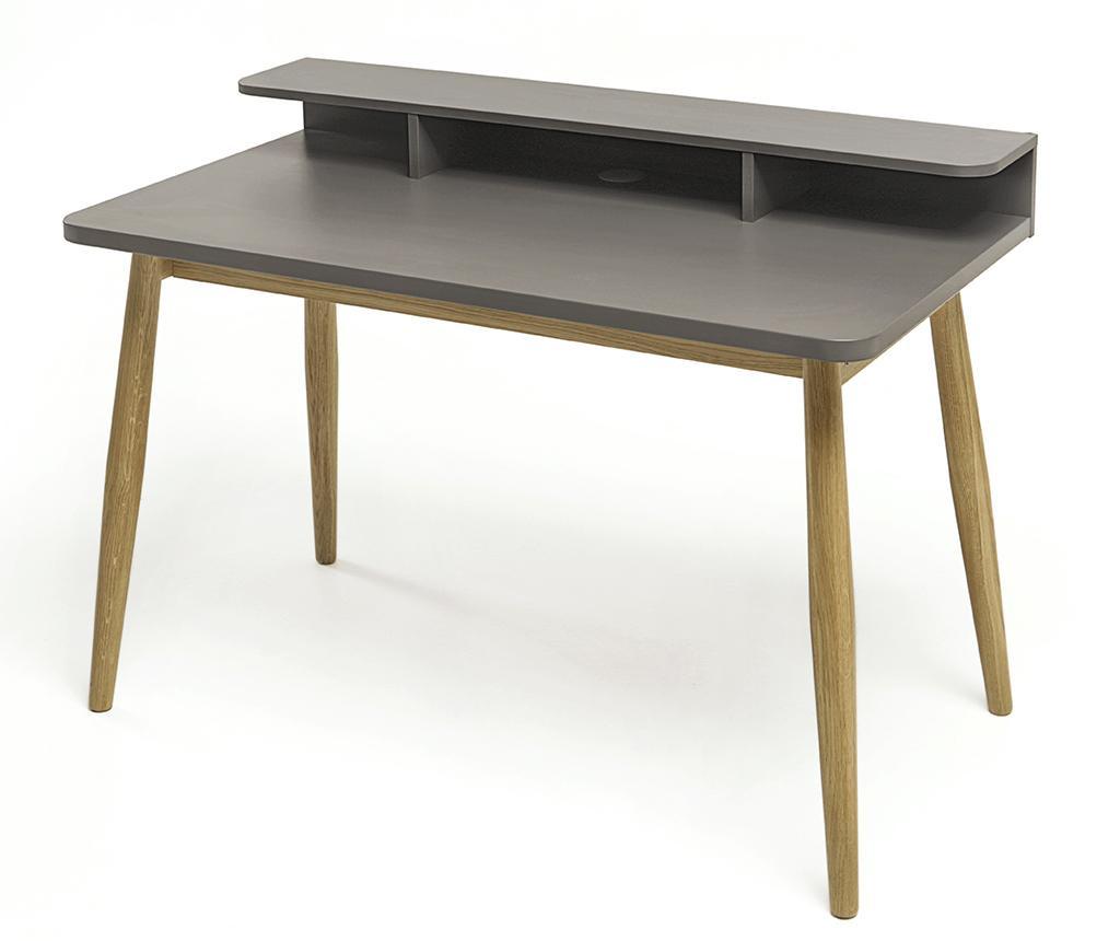 Divano Íróasztal