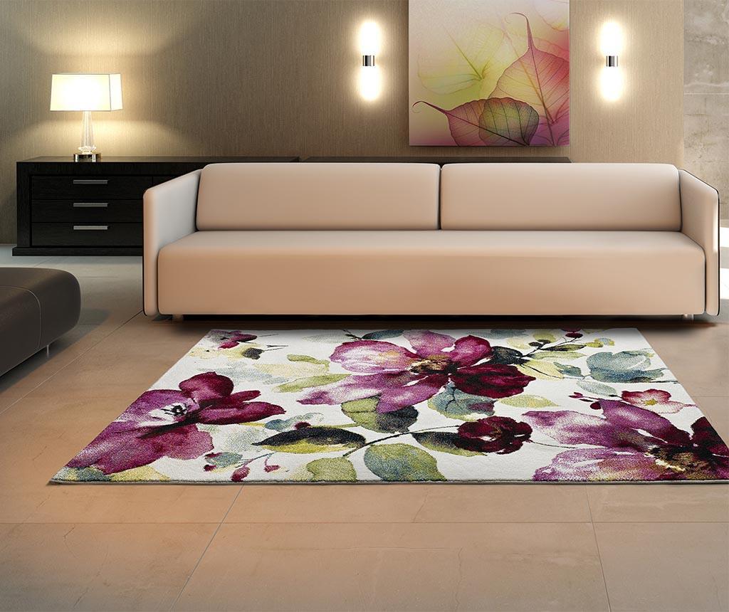 Colors Szőnyeg 60x120 cm