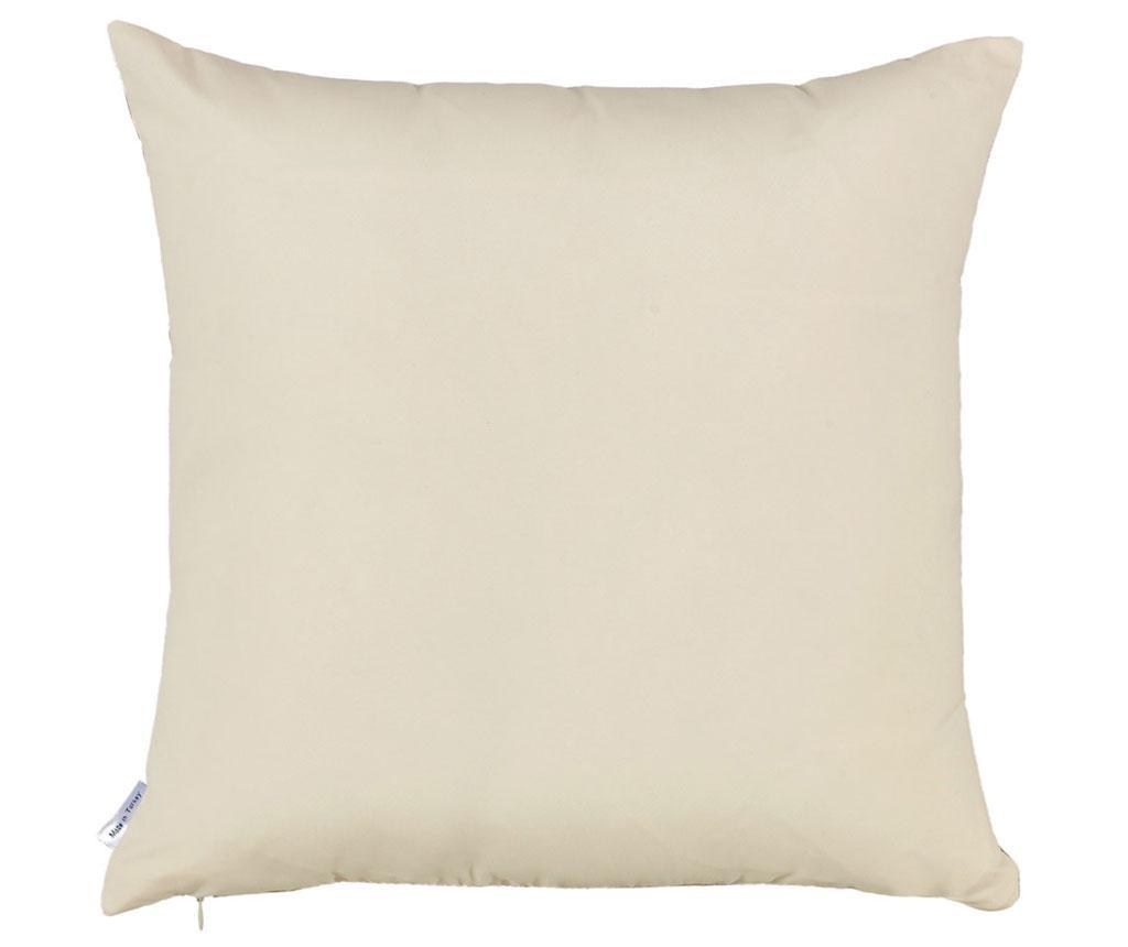 Jastučnica Royal Lavender