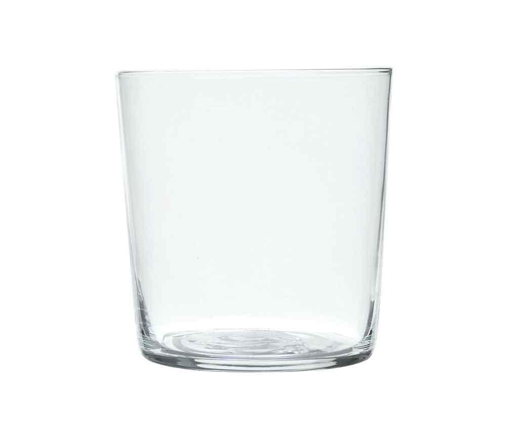 Set 6 pahare New York 370 ml