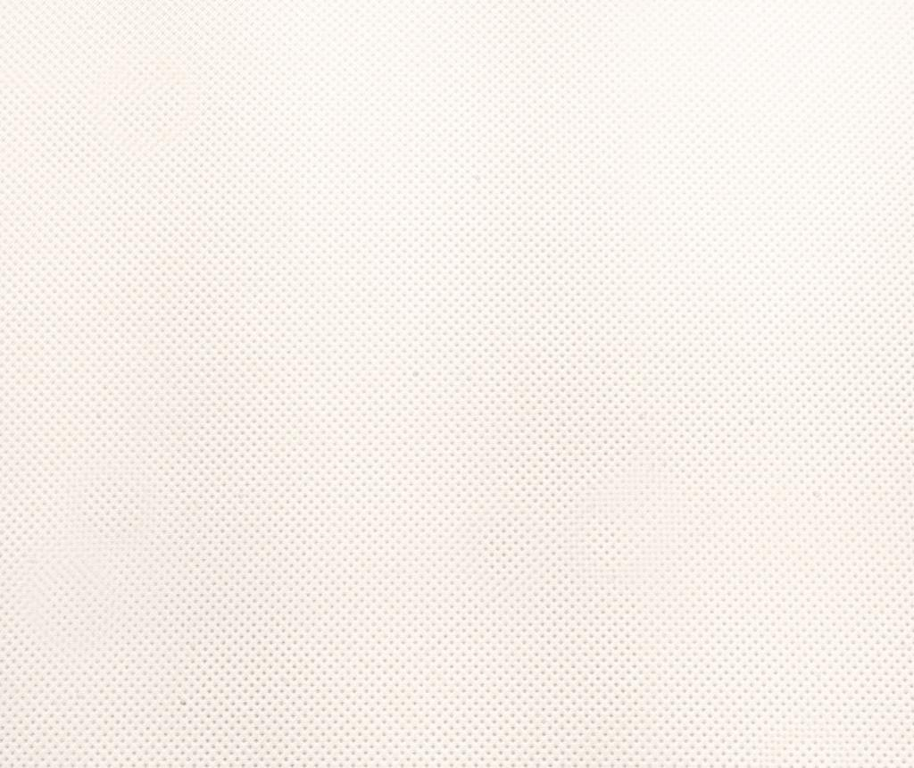Perdea Lucy Tasma Cream 160x300 cm