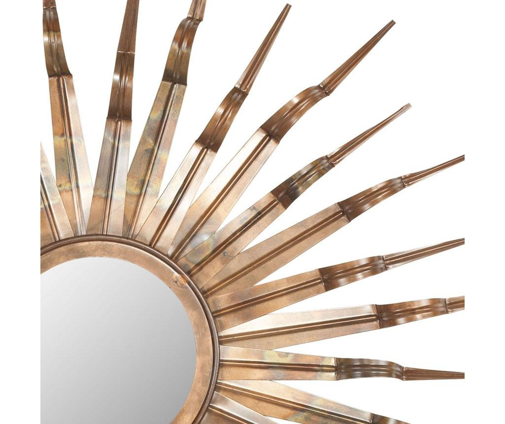 Decoratiune cu oglinda Sebastian