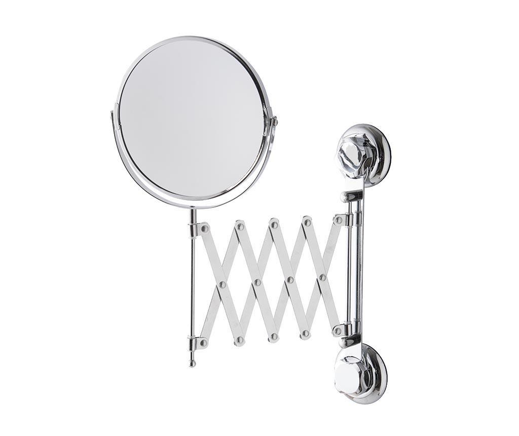 Kozmetičko zrcalo na izvlačenje Bestlock
