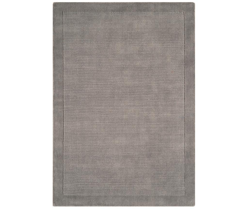 Koberec York Grey 120x170 cm