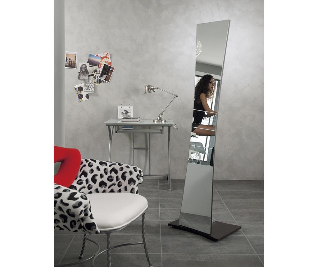Oglinda de podea Vanessa