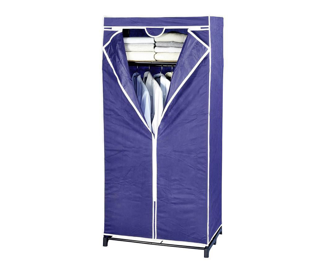 Dulap textil Air Shelf