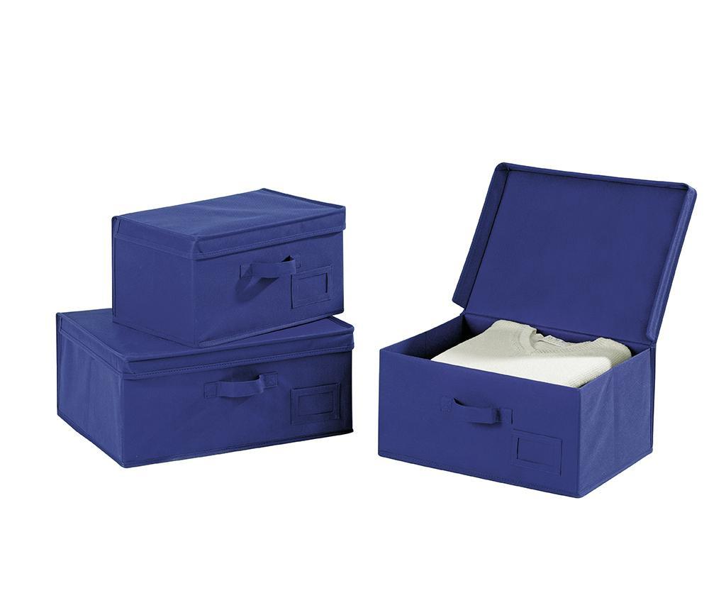 Sklopiva kutija za pohranu Air S