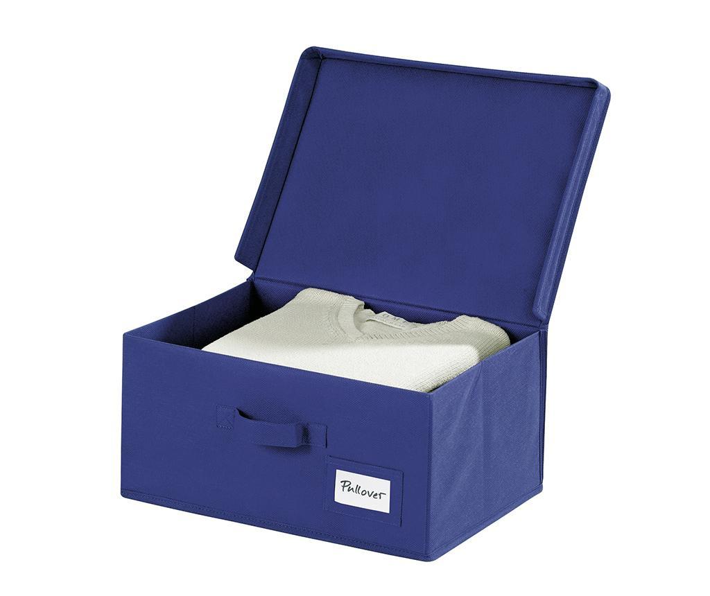 Sklopiva kutija za pohranu Air L