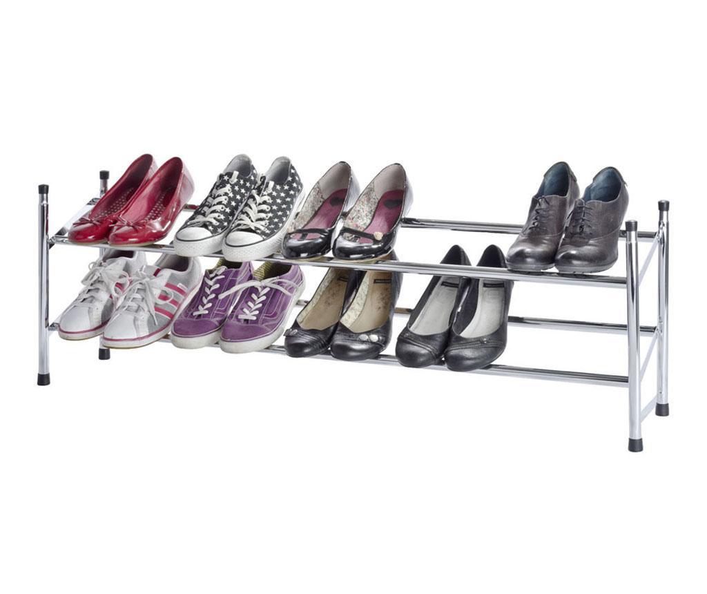 Stalak za cipele Hayden