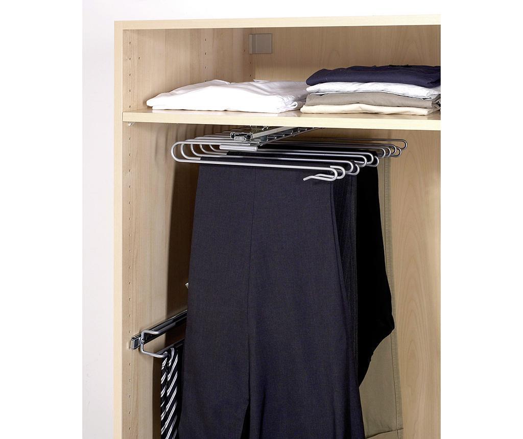 Umeras pentru pantaloni Eden