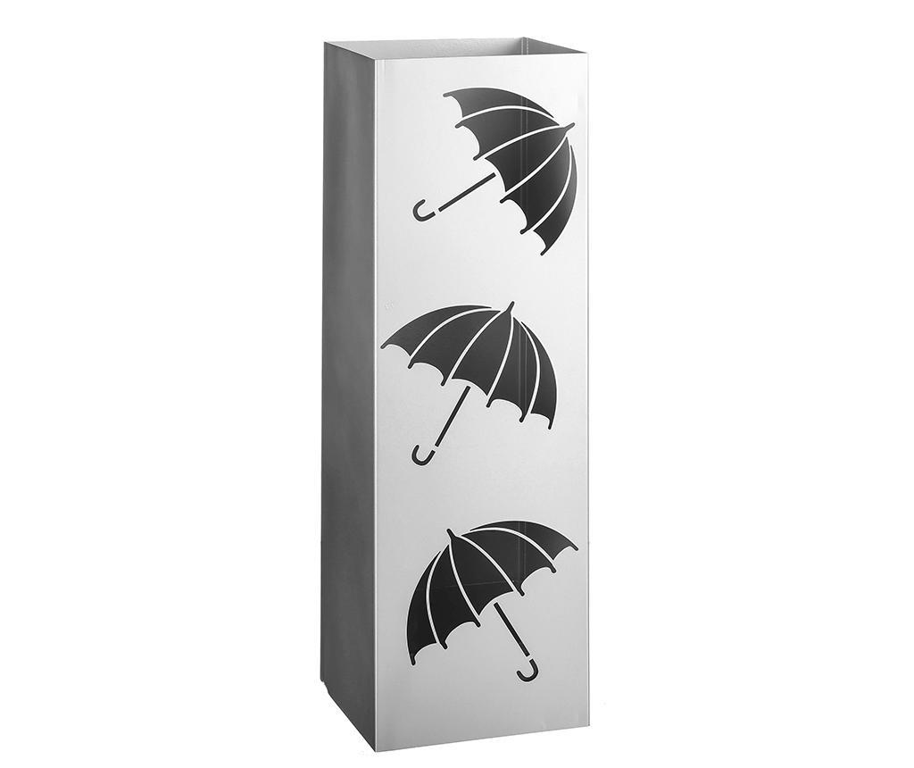 Fashion White Esernyőtartó