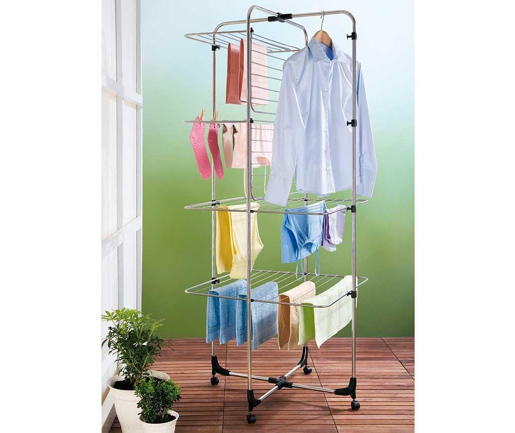 Suszarka na pranie Tower