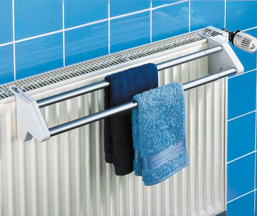 Suszarka do prania na grzejnik Standard