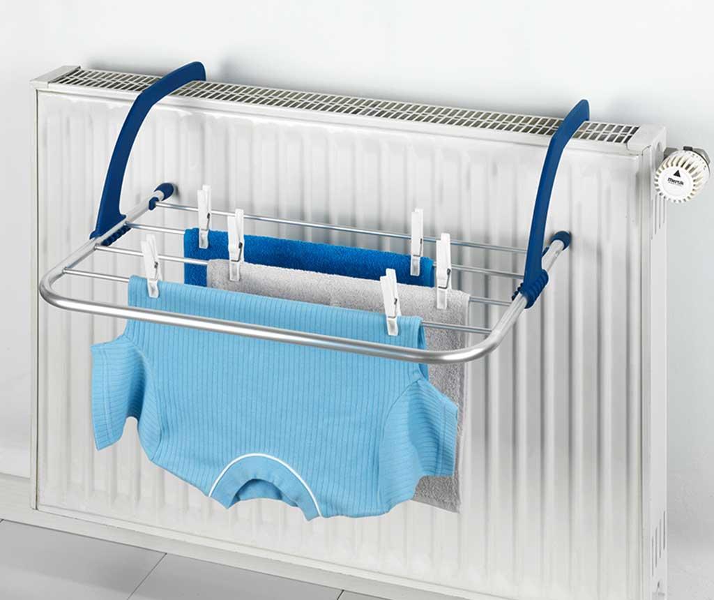 Wisząca suszarka na pranie For Balconies