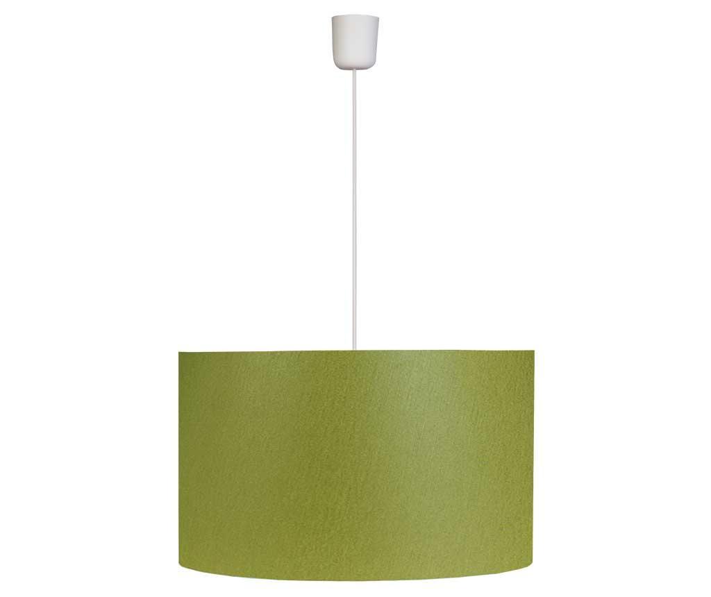 Lustra Green Olive
