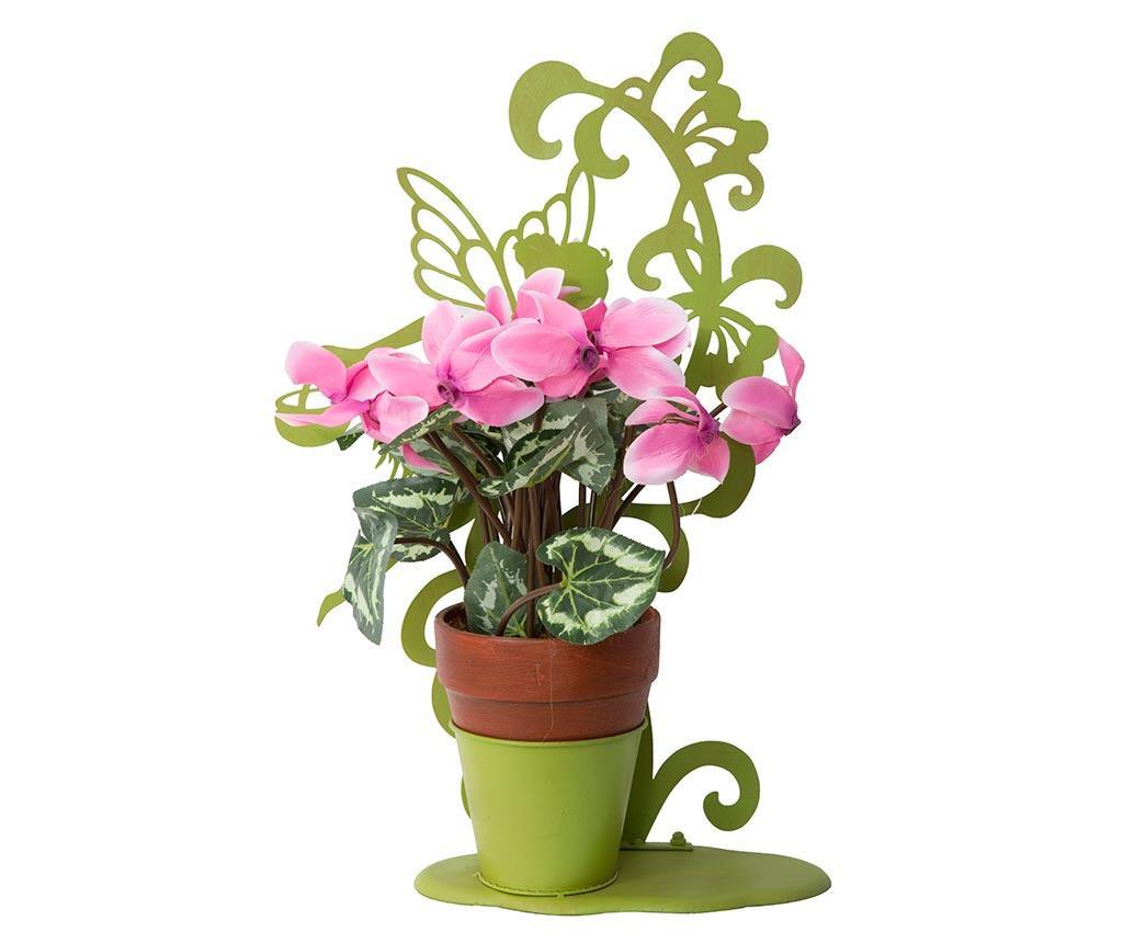 Držalo za cvetlični lonec Parsy