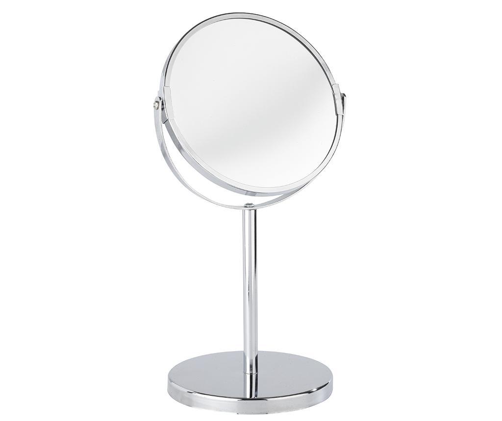 Assisi Kozmetikai tükör