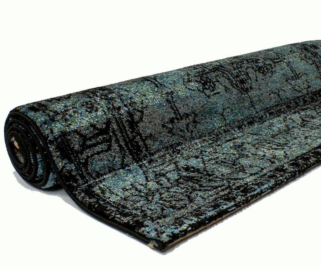 Preproga Classic Blue 140x200 cm