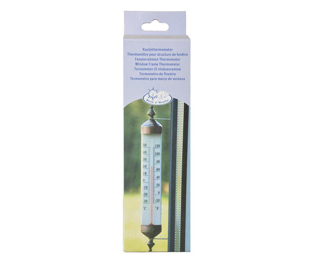 Термометър за екстериор Vintage