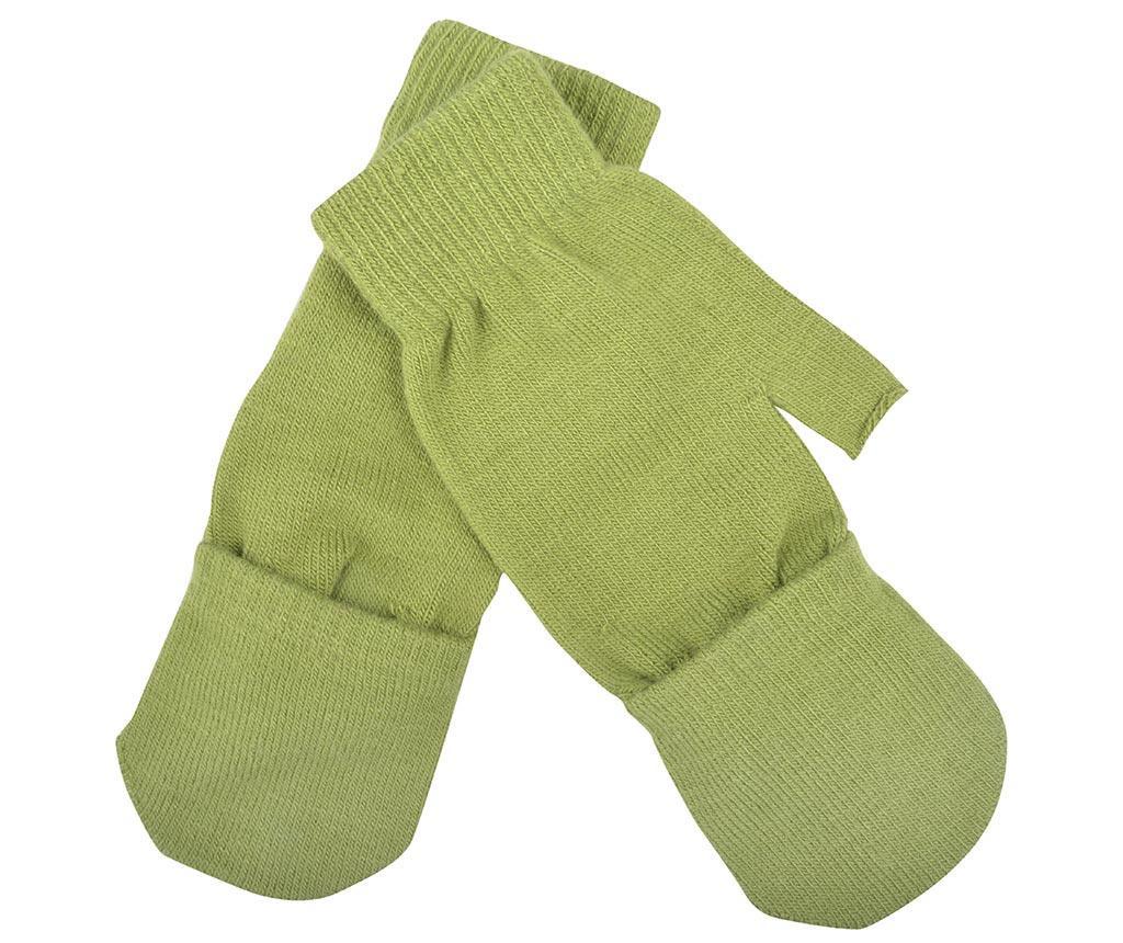 Rękawiczki Ron