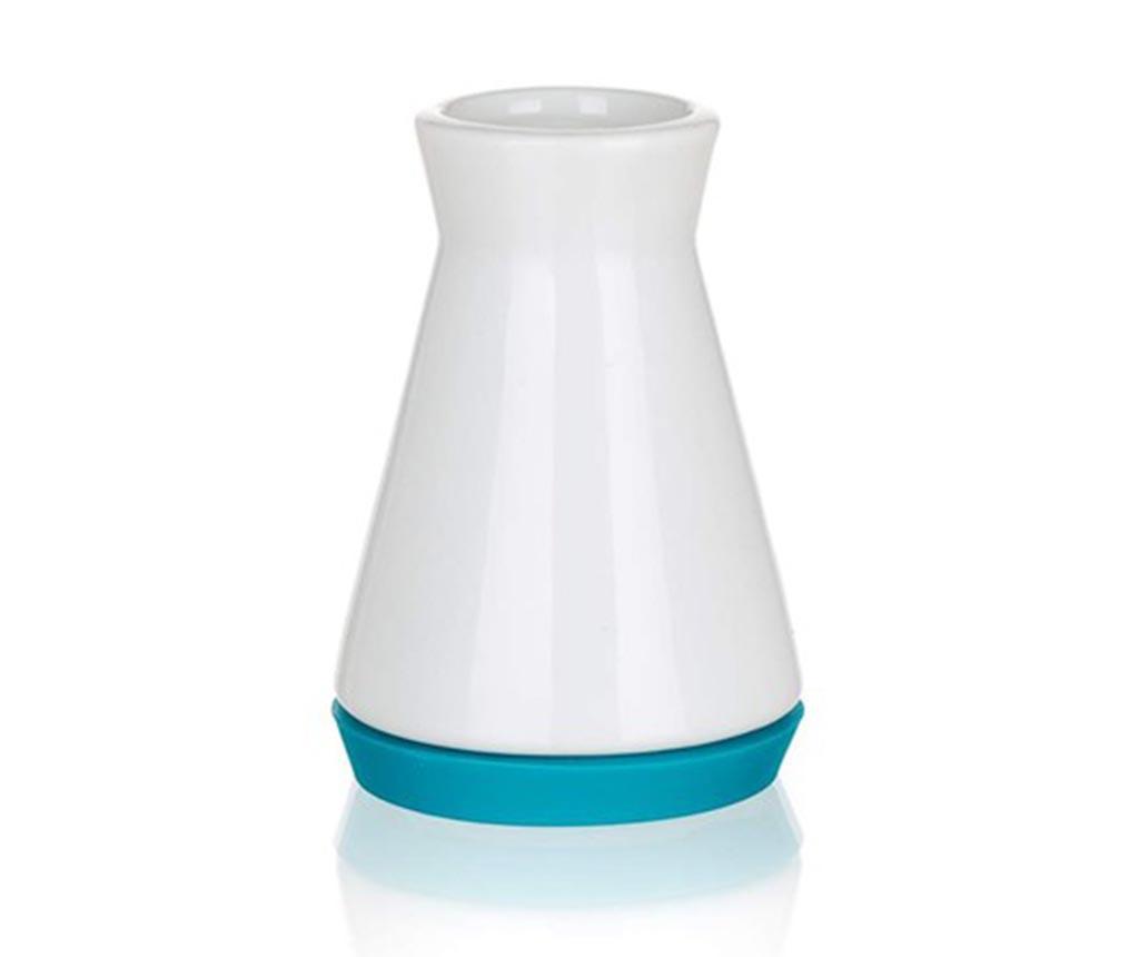 Latiera Plus Blue 50 ml