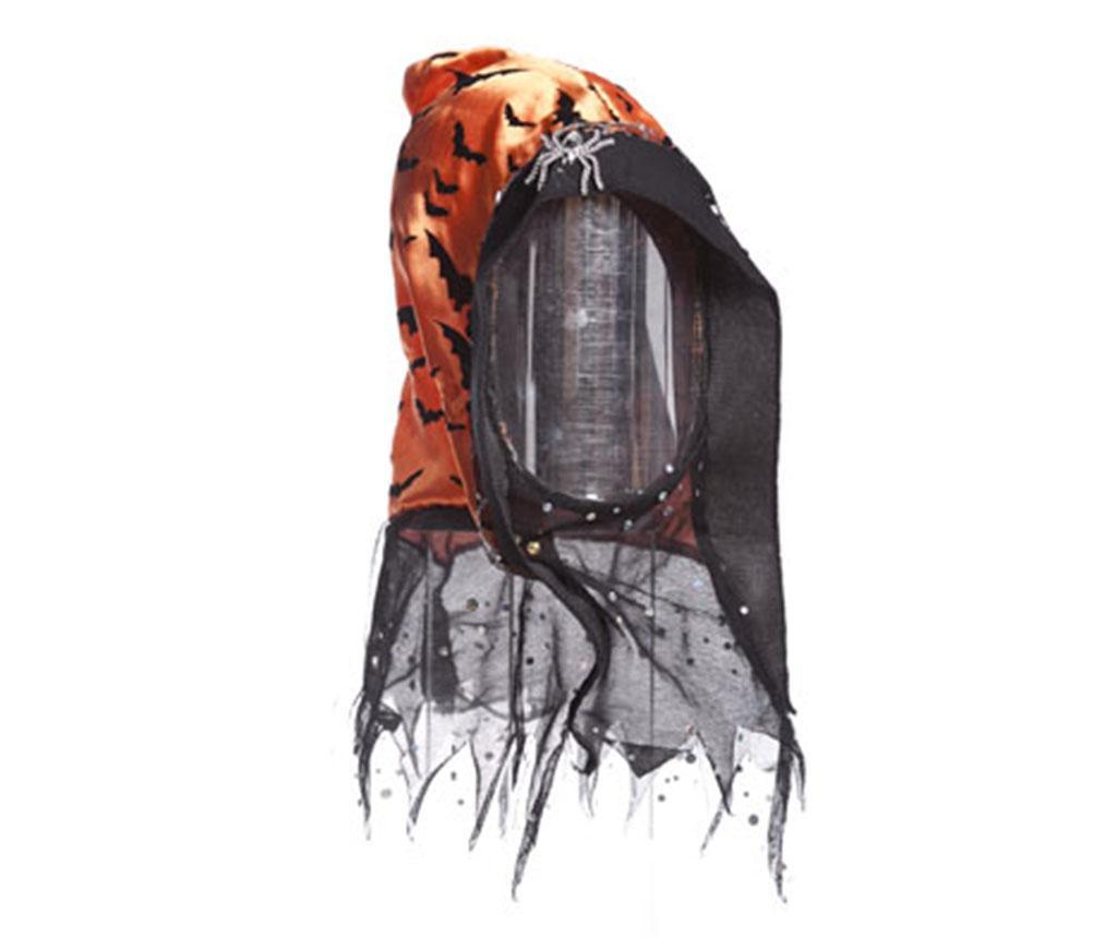 Masca Reaper