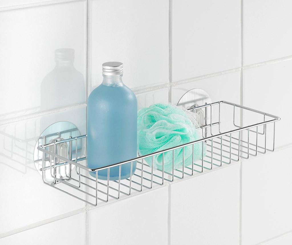 Stojalo za kopalniške dodatke Osimo