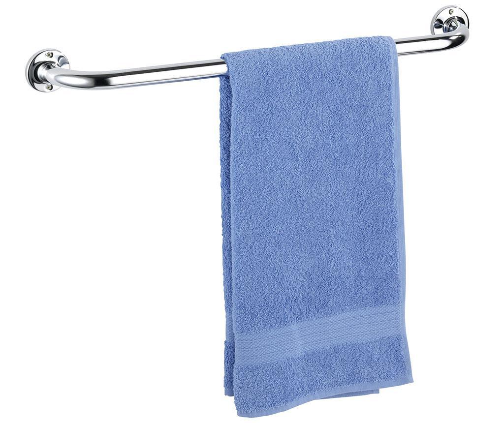 Wieszak na ręczniki Basic