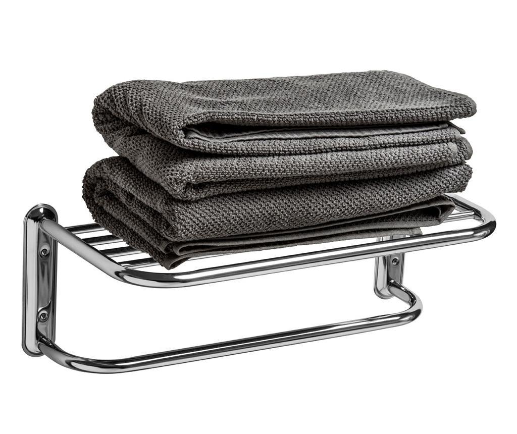 Wieszak na ręczniki Hara