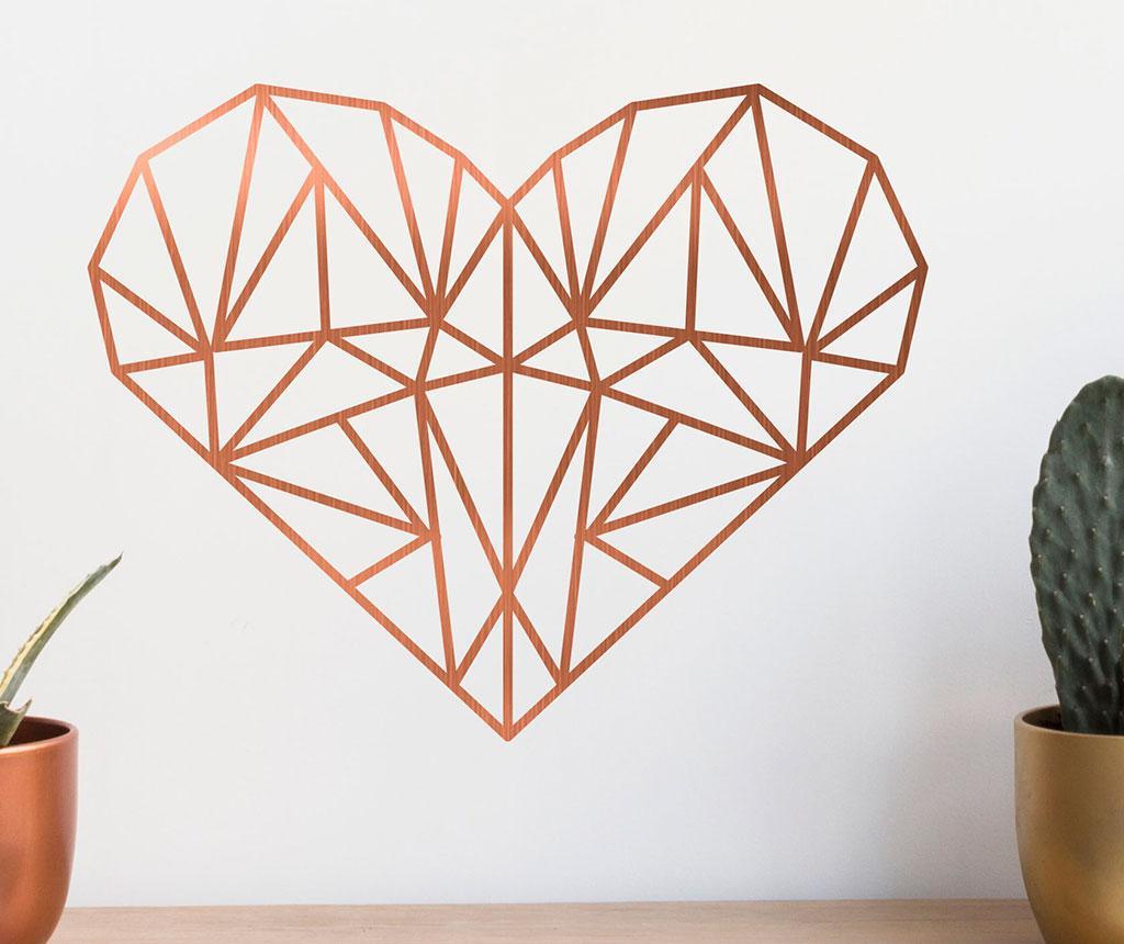 Heart Matrica