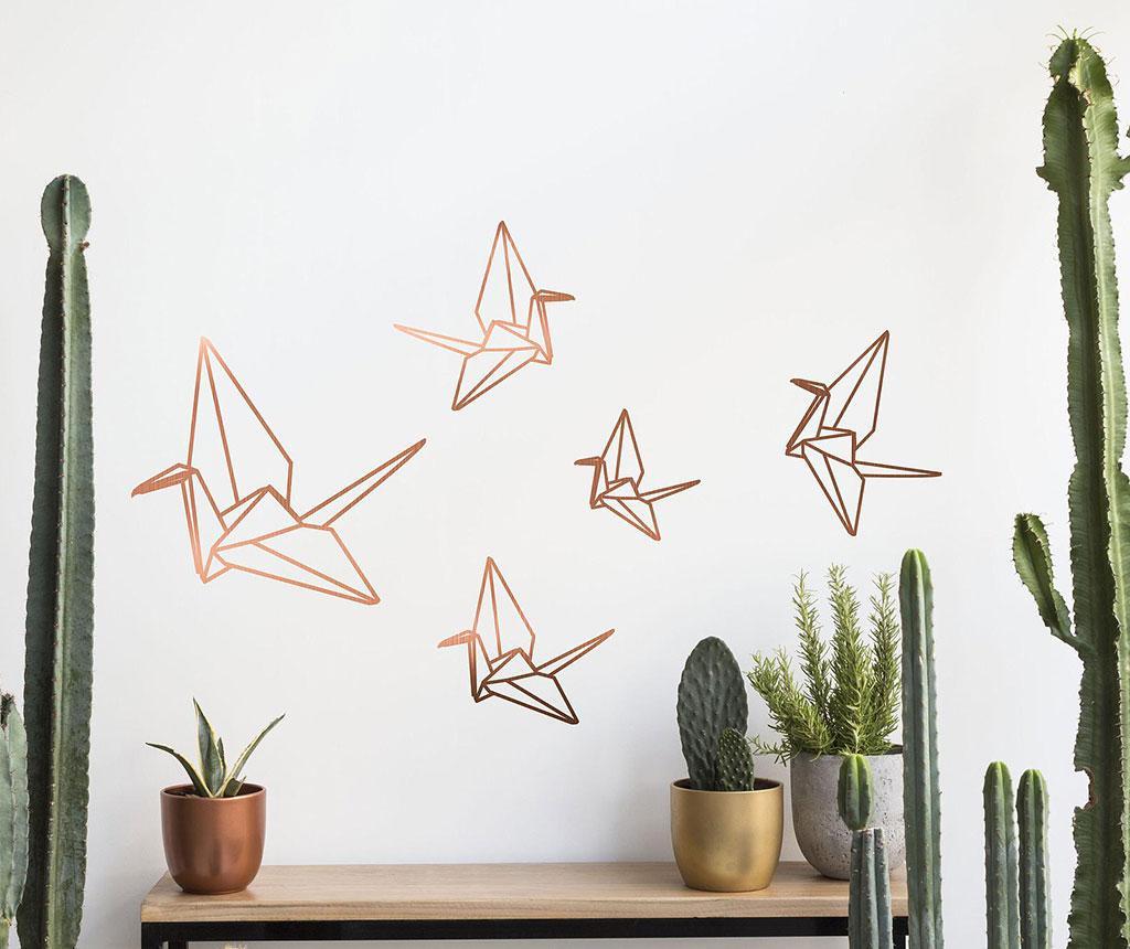 Origami Matrica